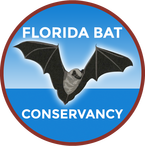 Florida Bat Conservancy
